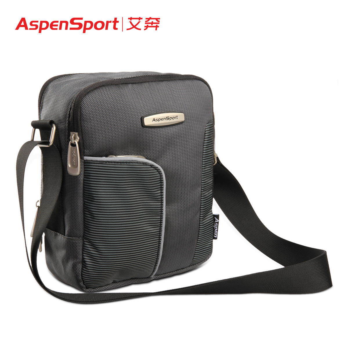 New collection male casual  commercial messenger bags, high quality brand design cross body bags for men &amp; women<br><br>Aliexpress