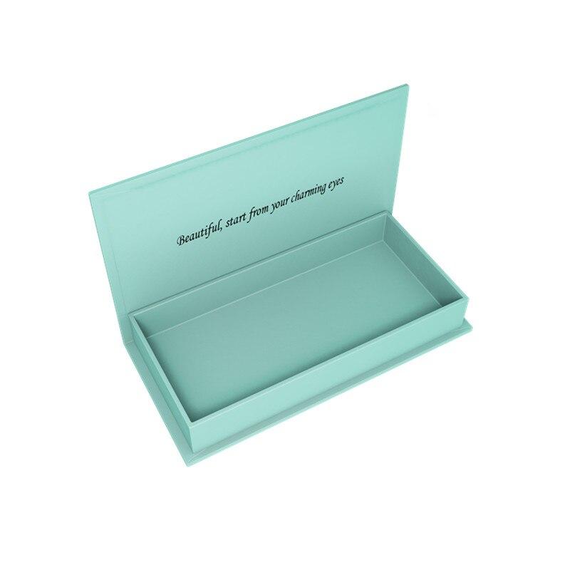 Mangodot-False-Eyelashustomize-Storage-Box-50-Pcs-Makeup-Cosmetic-Magnetic-Eye-Lashes-Case-Organizer-Color.jpg_640x640__
