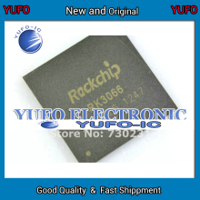 Free Shipping 1PCS Rockchip RK3066 main chip Tablet PC (YF0831)(China)