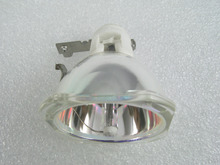 Compatible bare lamp bulbs SP-LAMP-019 for INFOCUS IN32 / IN34 / LP600 / IN34EP / C170 / C175 / C185 Projectors(China)