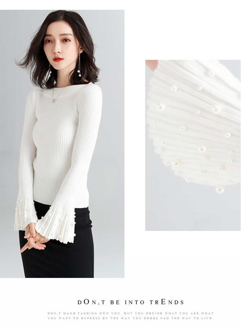sweater025