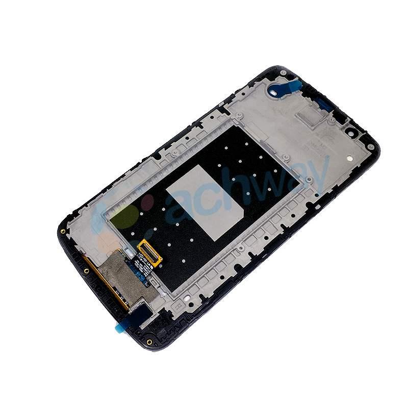 LG K10 LCD (12)