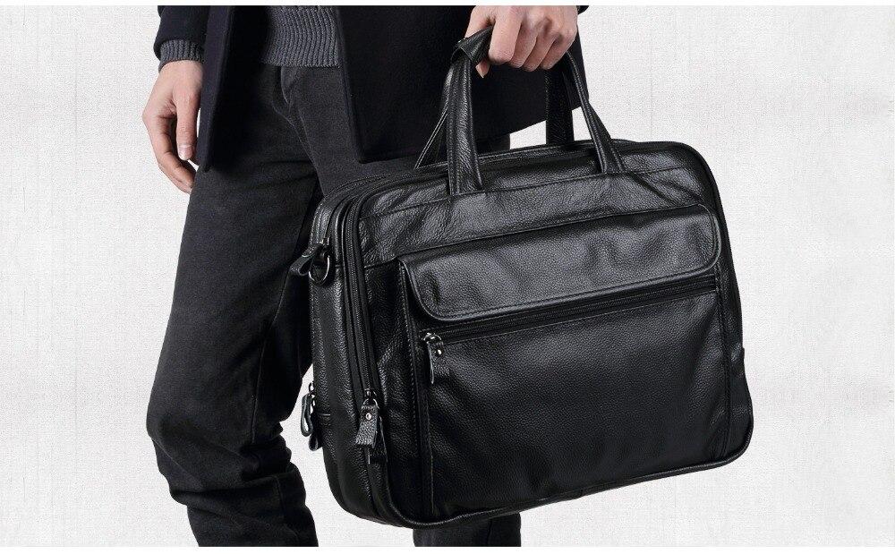 9912--Casual Business Briefcase Handbag_01 (3)