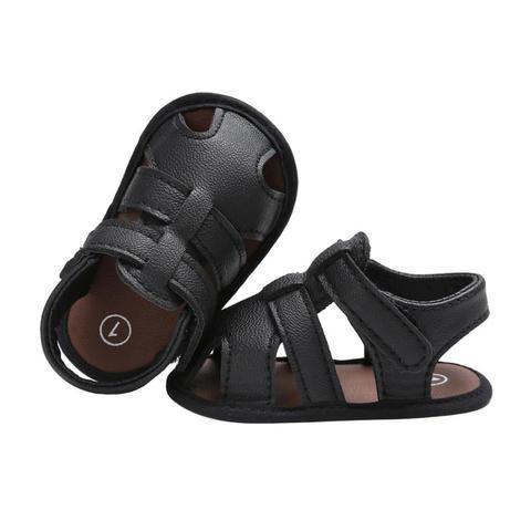 Footwear born Innt Walk Leath First Walker Shoes Baby