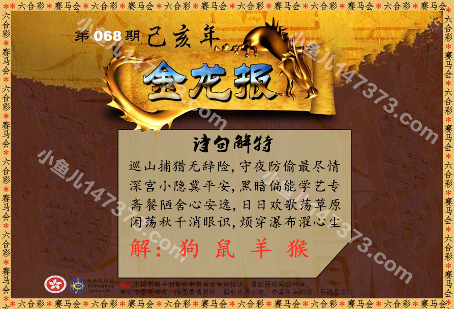 HTB1.fKvc.GF3KVjSZFoq6zmpFXaX.jpg (893×609)
