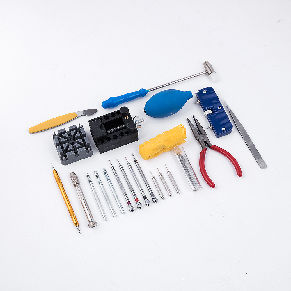 SR001 Watch Repair Kit (4)