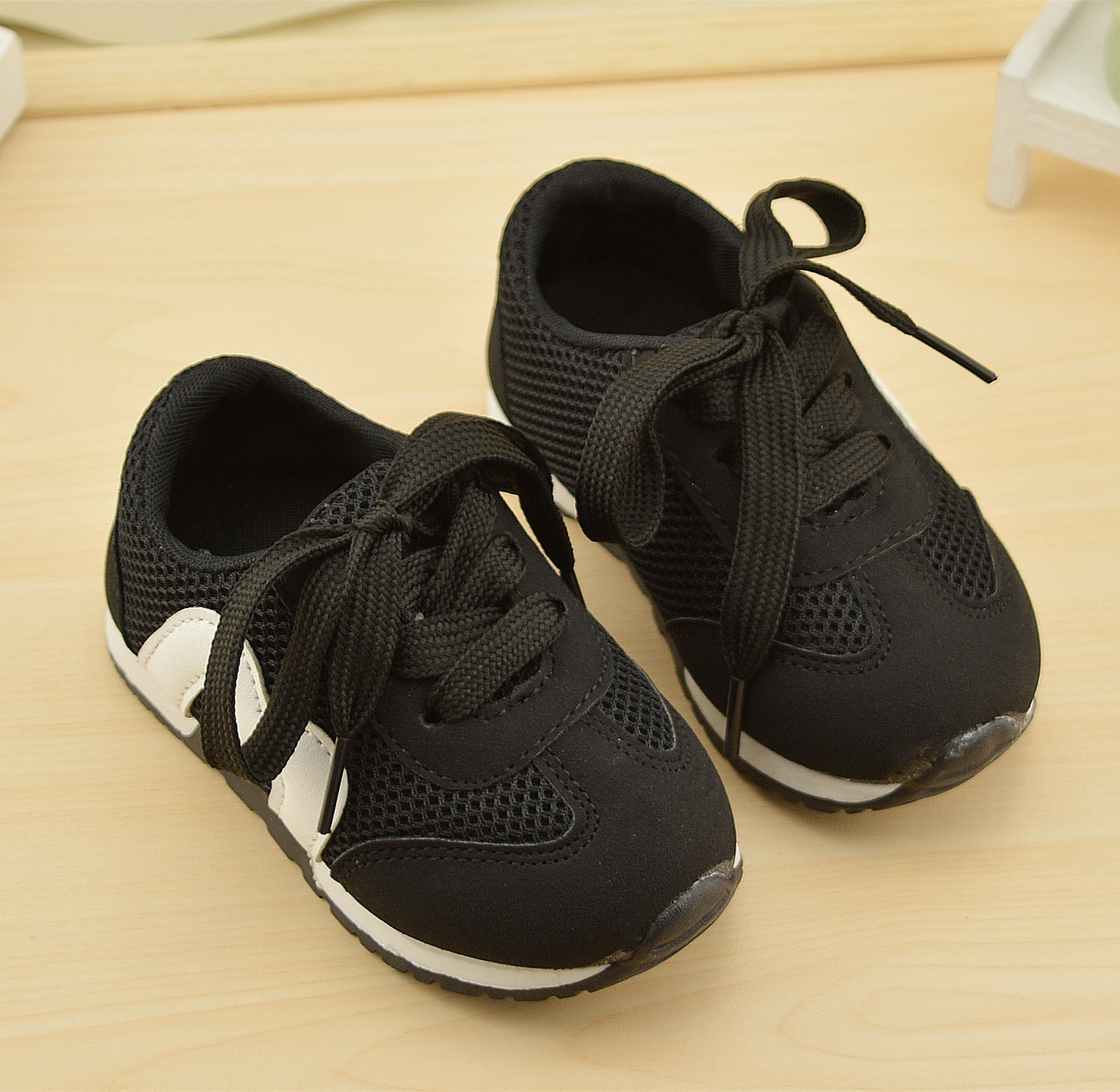 Classic Mens Shoes Fashion Sneakers 6