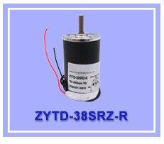 3420-dc-motor_02_03