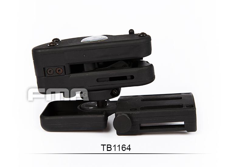 fma tb1164 7