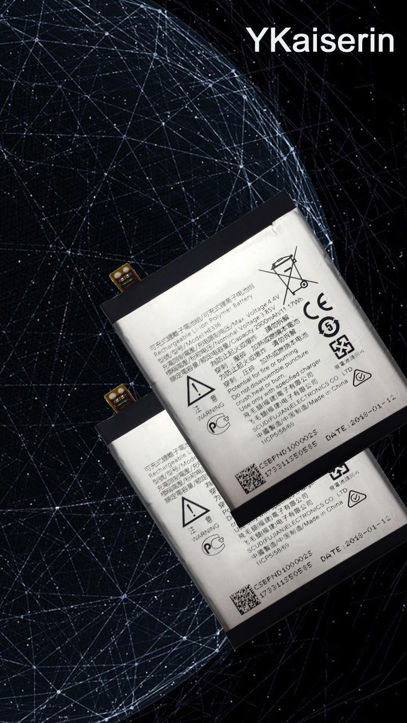 CSlogo Nokia HE336 1