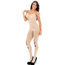 Buy transparent Camisole Jacquard weave Rose Tighten Dew Buttocks body sexy lingerie bodystocking sexy costumes open crotch catsuit
