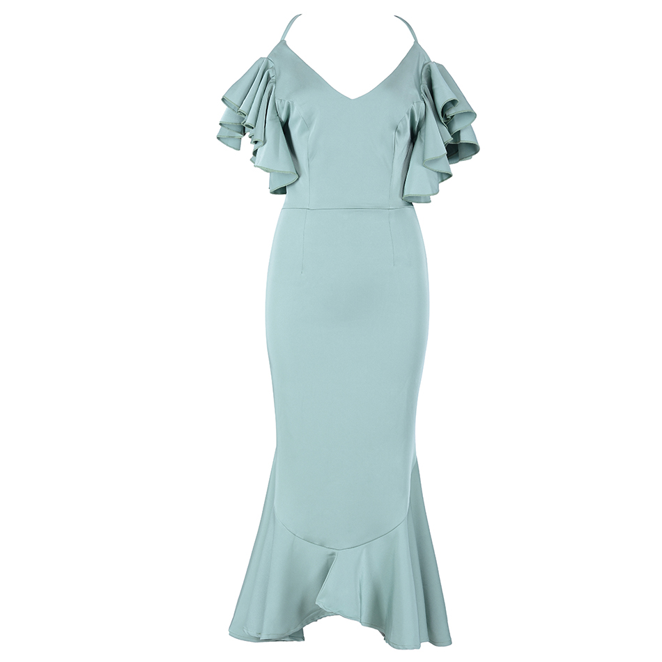 seamyla-new-fashion-vestidos-women-elegant-evening-party-dresses-1