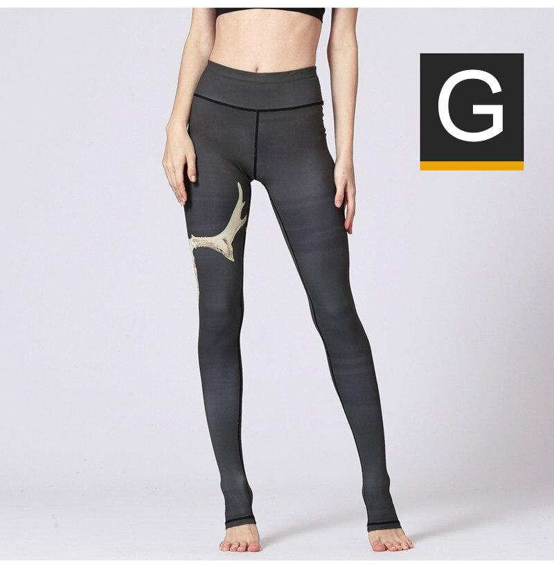leggings women (5)