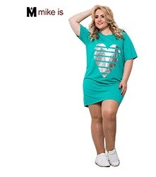 2016 New Designer Women Summer Striped Blouses Maxi Plus Size 5XL  Sleeveless Corrugated Edge Office Casual Shirts Female Blouse - us639 15a36553b7