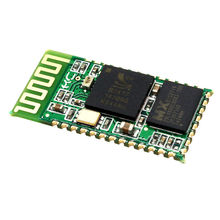 2.4G GHz Serial Port HC05 Bluetooth Module HC-05 Master Slave For Arduino UNO GPS Receiver MCU