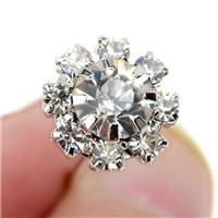 AOMU-20-pcs-lot-Wedding-Bridal-Crystal-Flower-Hairpin-Clips-Bridesmaid-U-Shape-Pins-Tiara-Silver.jpg_640x640_