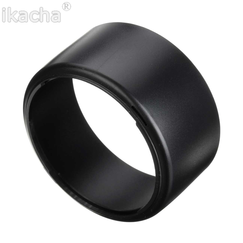 ES-71 II Lens Hood For CANON (5)