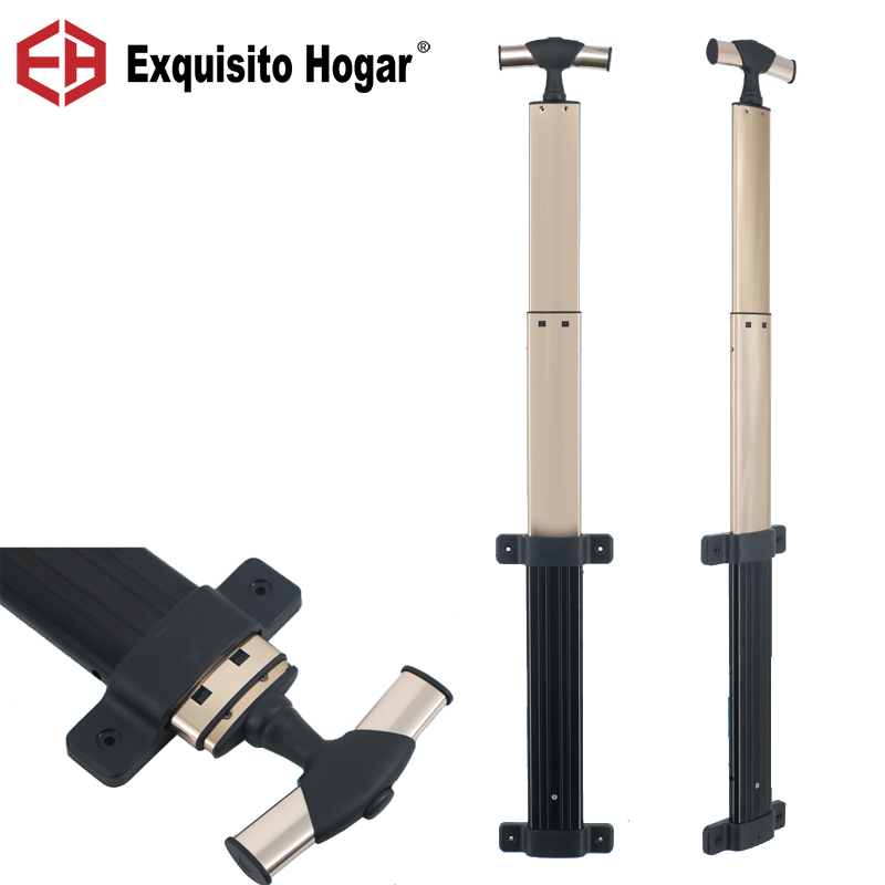 Repair Spare Parts  Pull Handle Rod And Suitcase For Repair Suitcase Hardware Suitcase Drawing Box Bag<br>