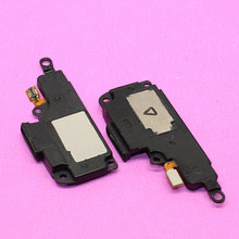 YuXi 1pcs Loudspeaker Loud speaker For Huawei Honor 8 Cell Phones Buzzer Ringer Flex Cable Replacement.(China)