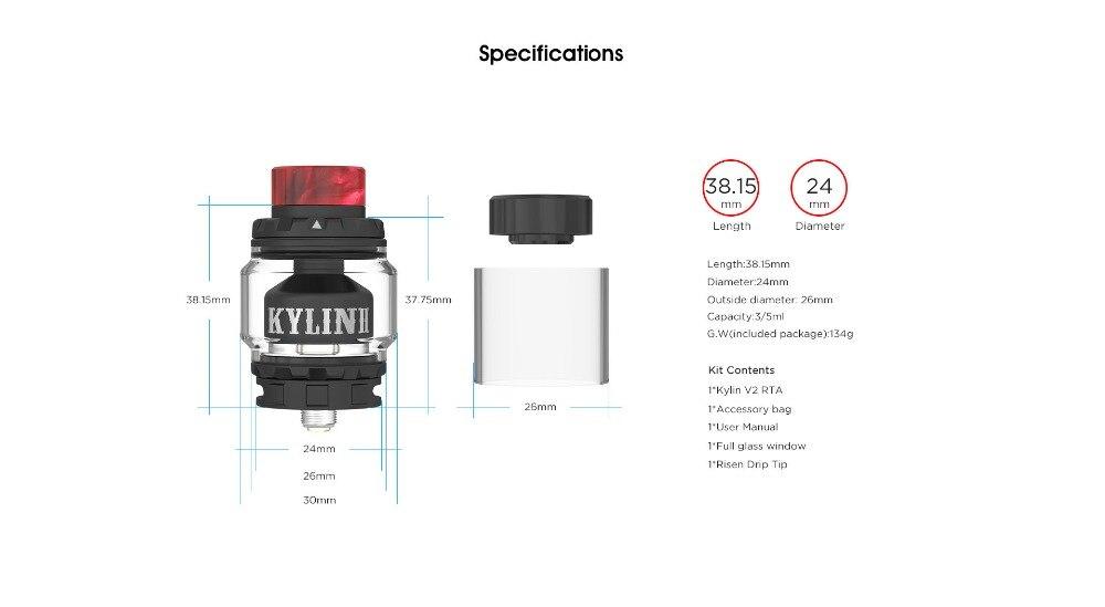 kylin-V2-_11