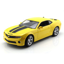 1:36 Diecast Models Car Toys, Brinquedos Miniature Pull Back Cars, Doors Openable Brand Car Toy(China)