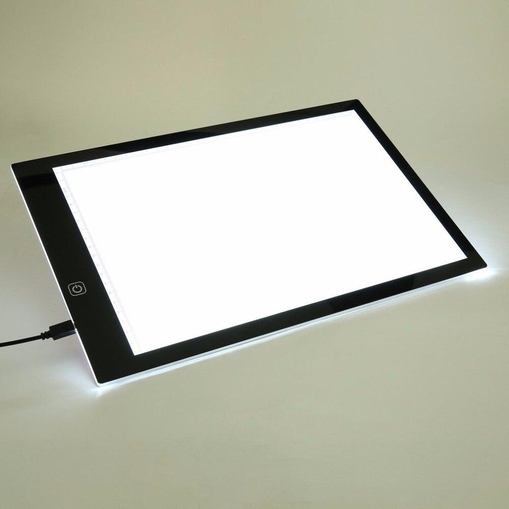 ZN718400-C-3-1