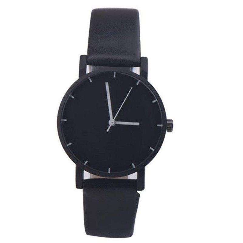 Fashion Watches Date Geneva Stainless Steel Leather Analog Quartz Wrist Watch Women Dress Watch Casual Watch Relogio feminino<br><br>Aliexpress