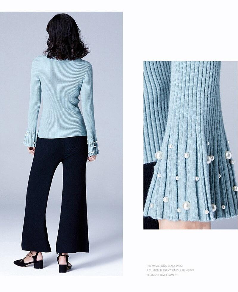 sweater036