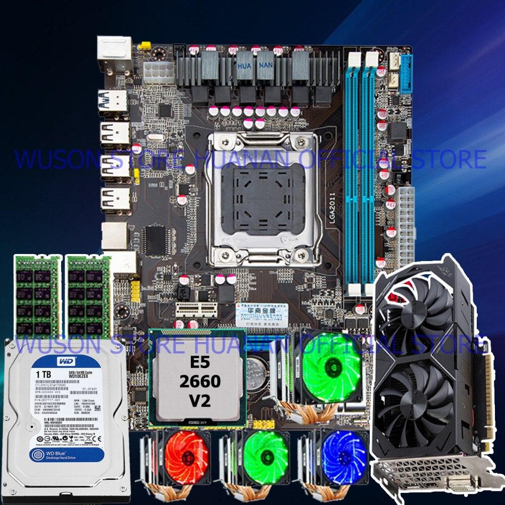 79+2660V2+28+C+HDD+1050TI4GD5-1