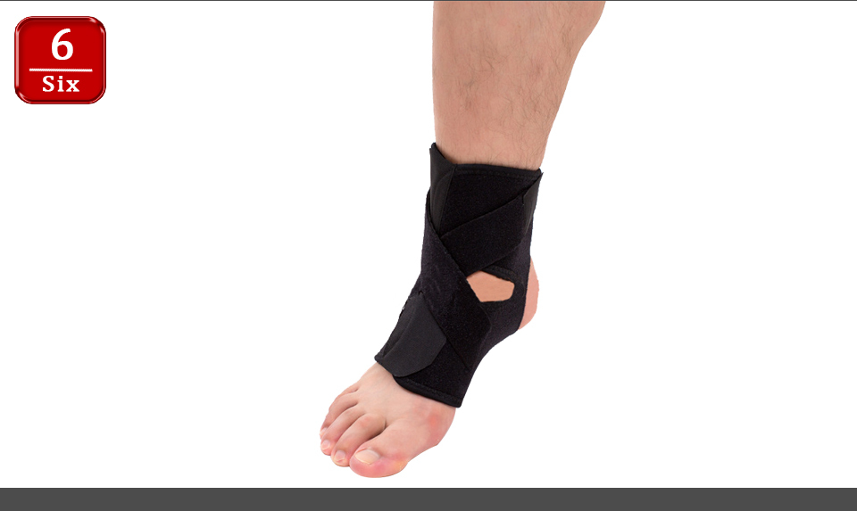 K8356-Adjustable-Bandage-Ankle-Support-Gym-Sports-Ankle-Breathable-Sweat-Fitness-Basketball-Badminton-Ankle-Protectors_06