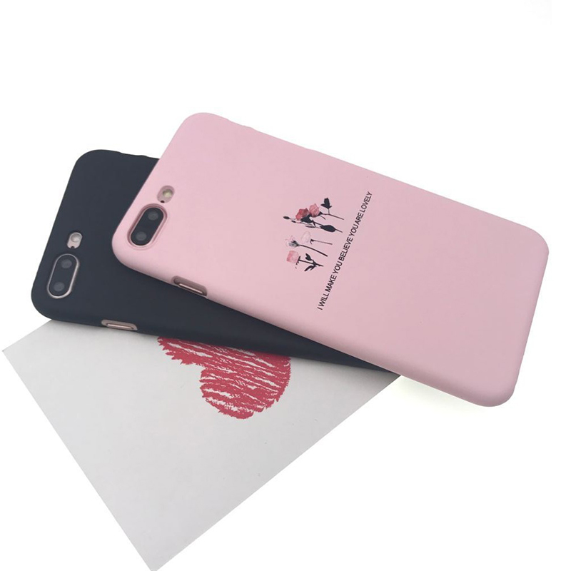 For iphone 8 Case (7)