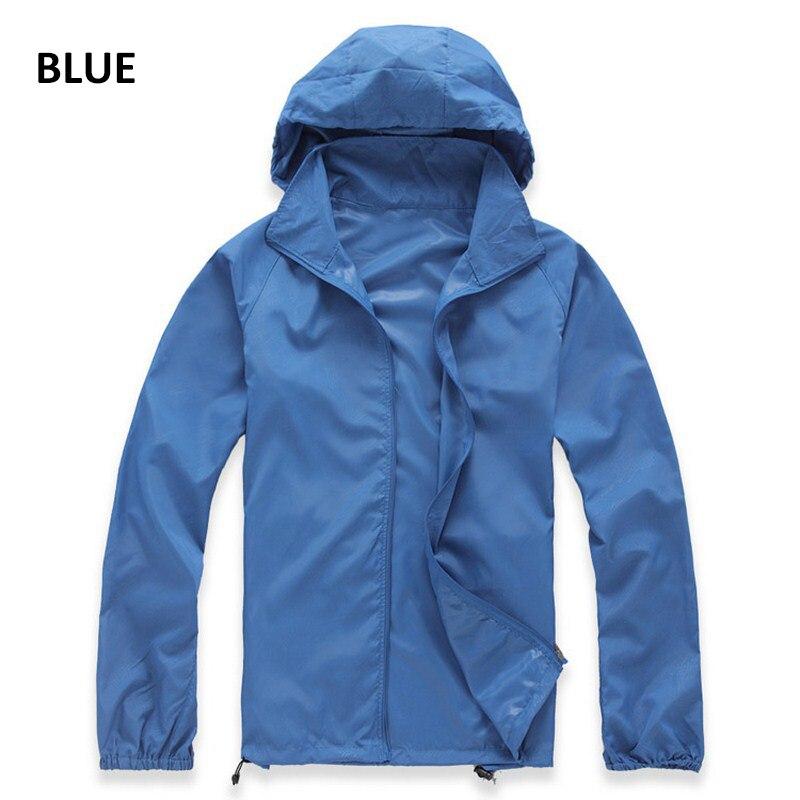 cycling jacket (11)
