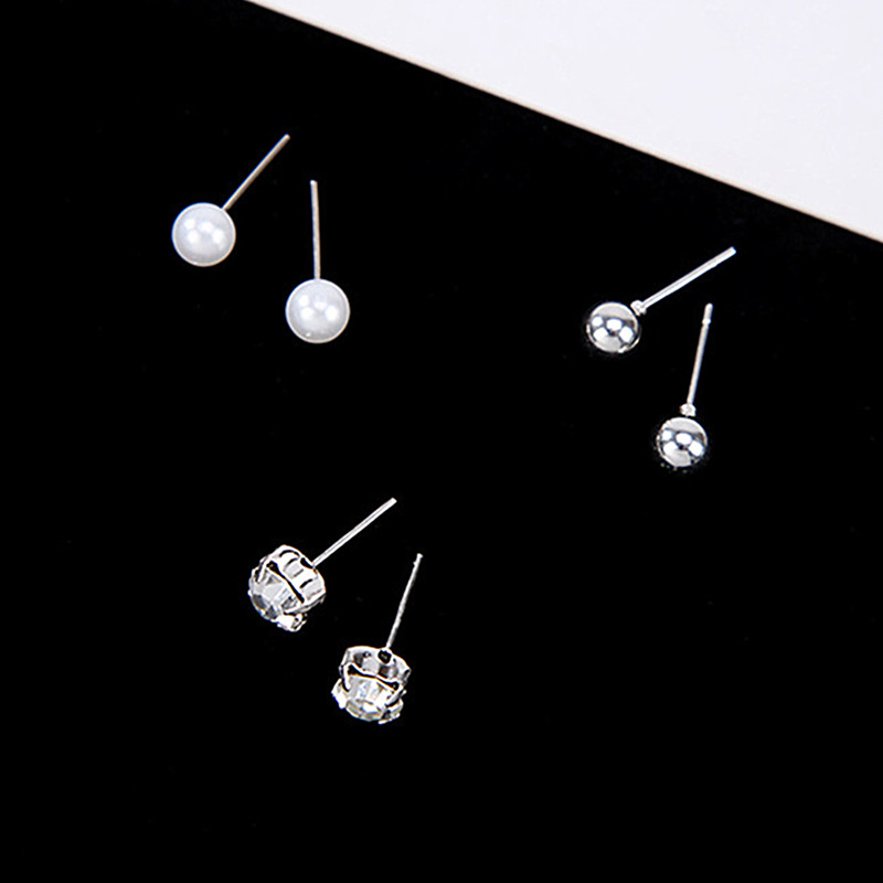 ES412-9Pairs-Set-Stud-Earrings-Fashion-Jewelry-Crystal-Brincos-Women-Simulated-Pearls-Earring-pendientes-mujer-boucles (1)