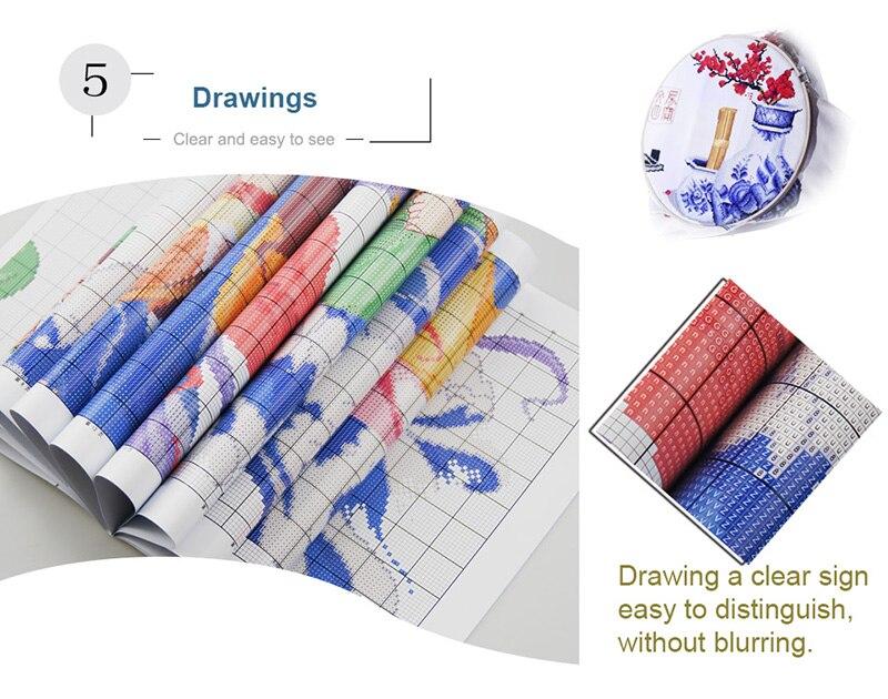 Sewing-Decro_07