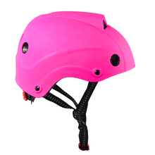 Durable Kids Cycling Helmet Ice Skating Safety Bicycle Helmet Balance Bike Accessories Children Helmet L S Size