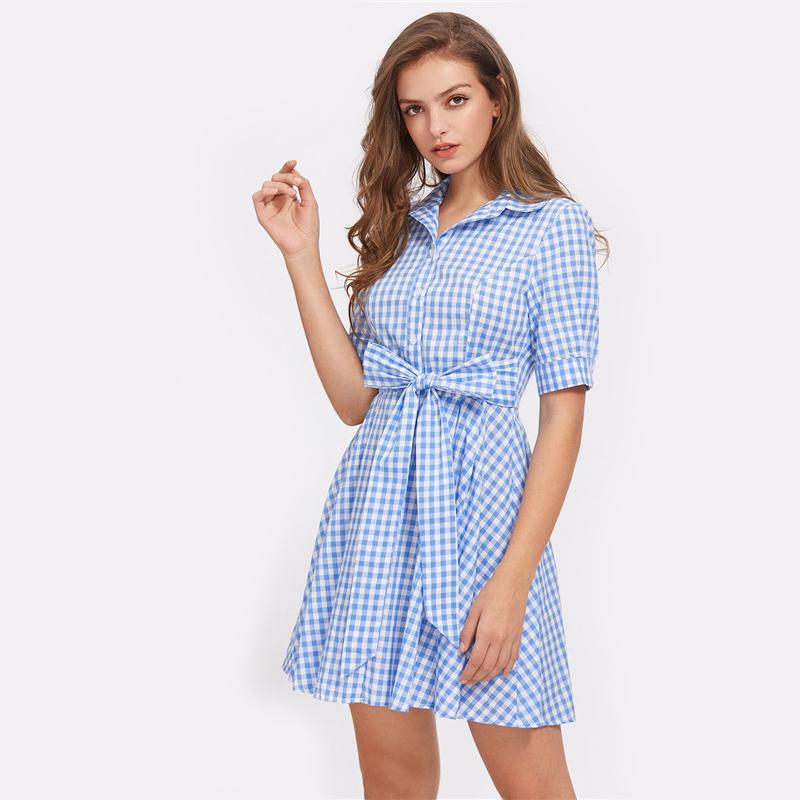 dress170525414(3)