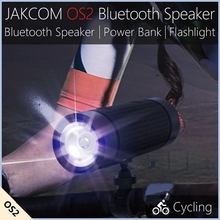 JAKCOM OS2 Smart Outdoor Speaker Hot sale in Stands like usb charge hub Air Vent Car Mount Holder Game Storage