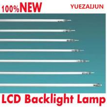 "Brand New A+ 19"" 417mm/418mm*2.4mm ccfl lamp/ccfl tube/ccfl backlight for lcd monitor"