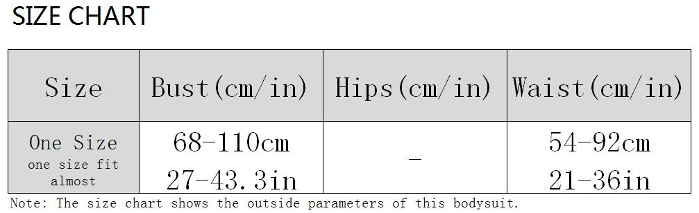 HTB1.hQ0dkCWBuNjy0Faq6xUlXXa4.jpg?width=