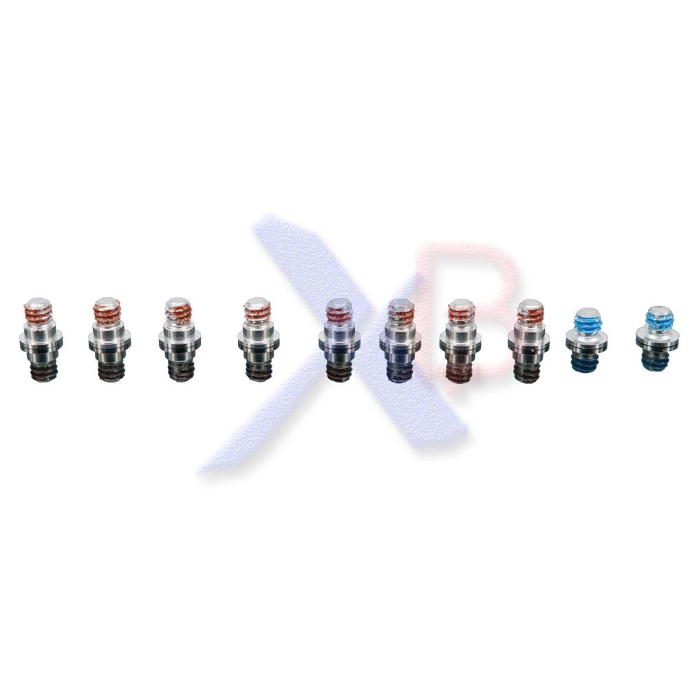 xiaobing-1000X1000-aliexpress-22