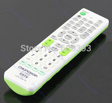 1 PC Universal Multi-Function Remote Control Controller For LCD LED HD TV Sets