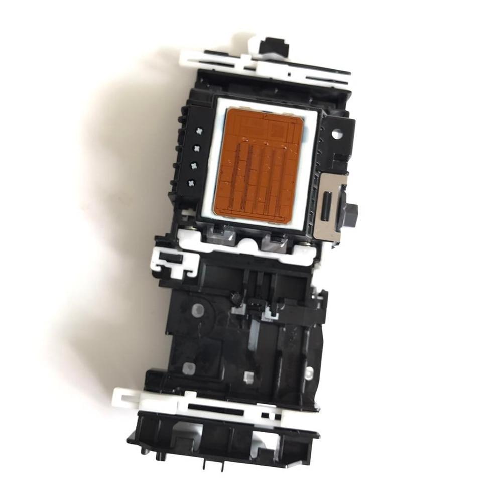 ORIGINAL NEW 990 A3 Printhead Print Head Printer head for Brother MFC6490 MFC6490CW MFC5890 MFC6690 MFC6890 MFC5895CW<br>