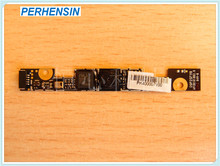 Genuine FOR Acer for Aspire 5551 Webcam Camera PK40007V00