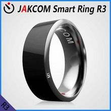 Jakcom Smart Ring R3 Hot Sale In Answering Machines As Smart Power Bank Ravpower Telephone For Hearing Impaired