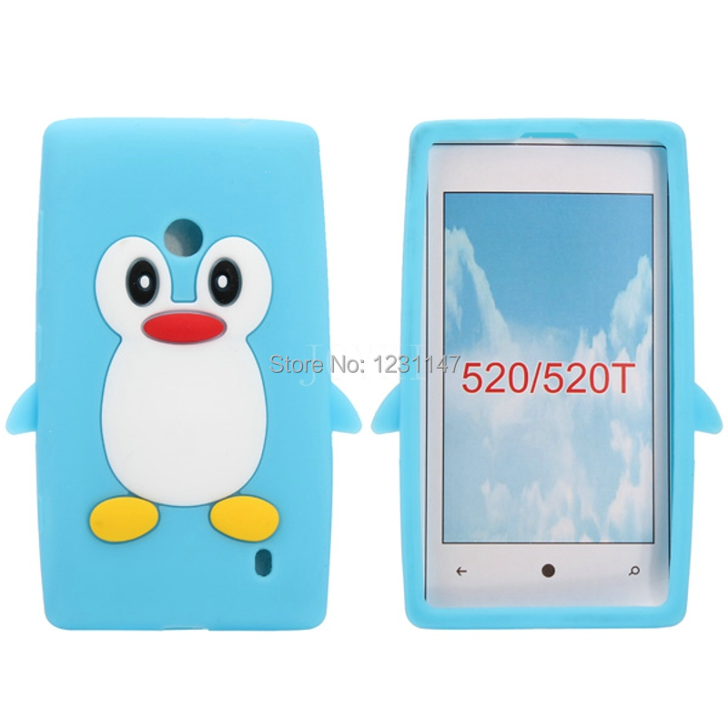Nokia 520 3d Case Reviews  Online Shopping Nokia 520 3d