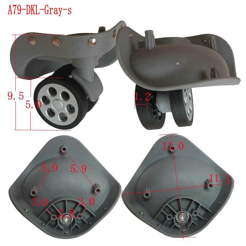 A79-DKL-Gray-S_