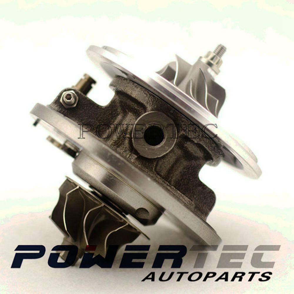 GT1749V 028145702RV turbo chra 454231-0008 454231-5010 core/ cartridge/ charger 454231-0006 for Skoda Superb I 1.9 TDI<br><br>Aliexpress
