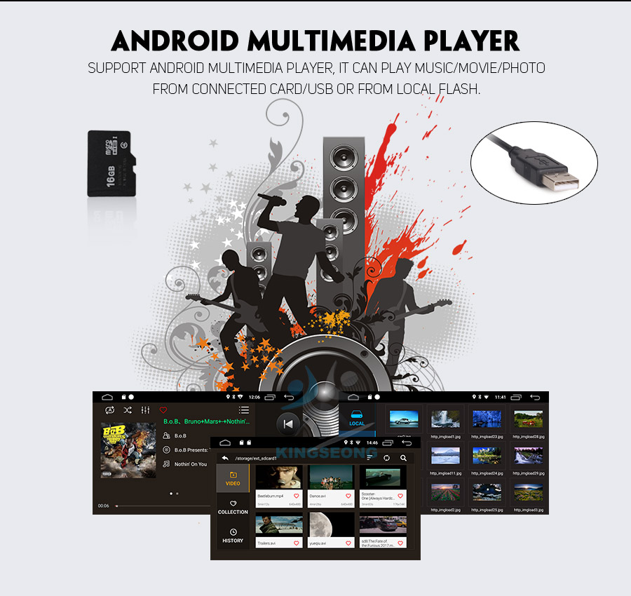 ES3346B-E12-Multimedia-Player
