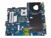 NOKOTION for Acer 5734 5334 Laptop Motherboard MBPVS02001 LA-4854P Mother Board Intel GL40 Full Tested Mainboard(China)