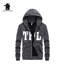 2017 new men's camouflage hoddies designer spring fashion high quality plus size casual supreme hoodie men moletom M~4XL C8E1314